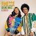 Lirik Lagu Bruno Mars - Finesse (Remix) danTerjemahan