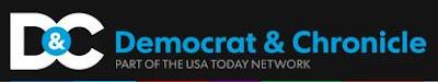 Democrat & Chronicle: Gateways Music Festival celebrates black composers, players
