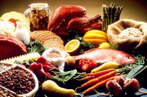 Ushqimet që parandalojnë humbjen e kujtesës