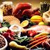 5 ushqimet që parandalojnë humbjen e kujtesës
