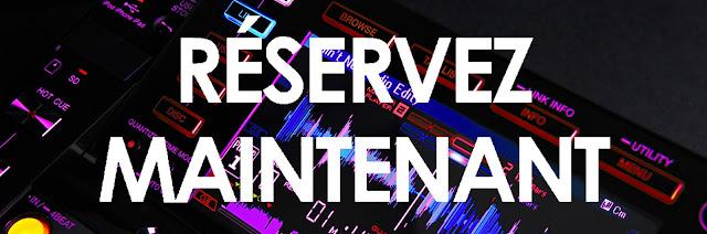 http://www.mangek-anima-prod.com/p/reservation.html