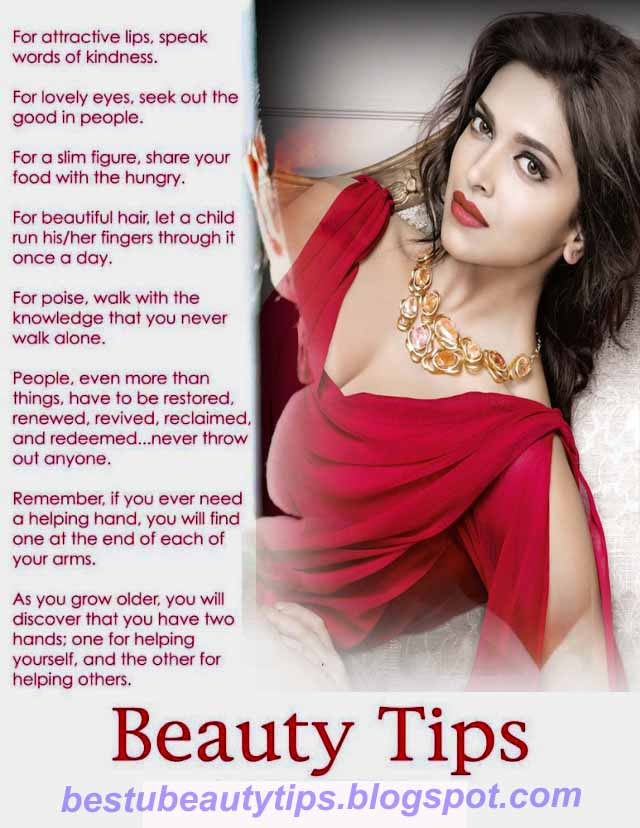 beauty tips for girls in english - Beauty Tips For Girls in English | All Beauty Tips English,Urdu and ...