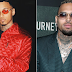 Kirko Bangz anuncia novo single com Chris Brown para sexta; confira prévia