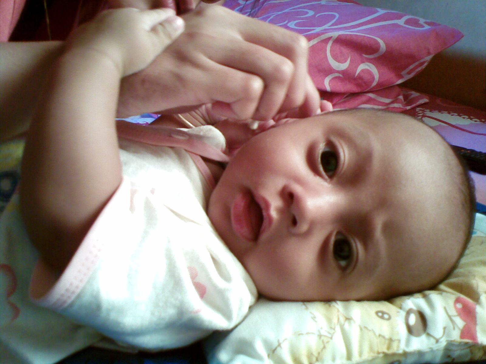 Nama Nama Bayi Yang Diharamkan Dalam Islam Wejangan Hidup