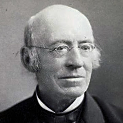 By 1854, William Lloyd Garrison was the most prominent abolitionist in the United States.