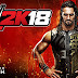 New Features and Improvements Teased for WWE 2K18