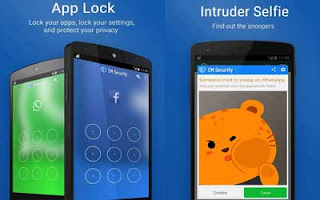 cm-applock-apk-latest-version-download-free-for-android