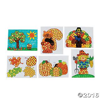 https://4.bp.blogspot.com/-9UKq_GPNdrU/V-a5KEjuiKI/AAAAAAAAFnY/bIFJLItwsPINHP36ML1LzZHFAJn8KQ7CQCLcB/s320/fall-dot-marker-activity-sheets-57_330a.jpe