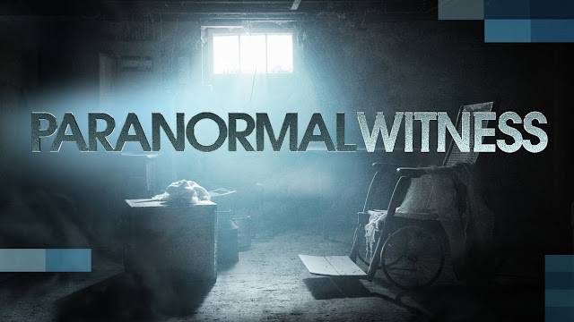 donna rita - conversa de café - paranormal witness/testemunha paranormal