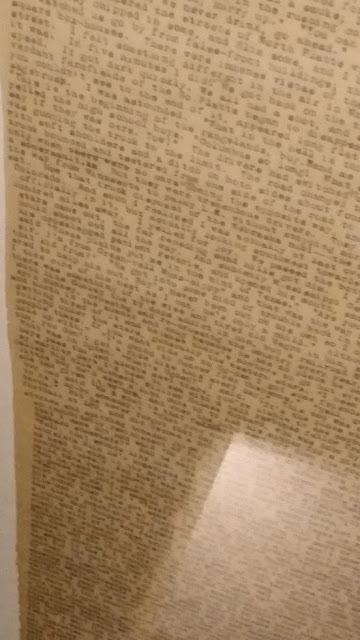 Kerouac-Scroll-Broken-Typewriter