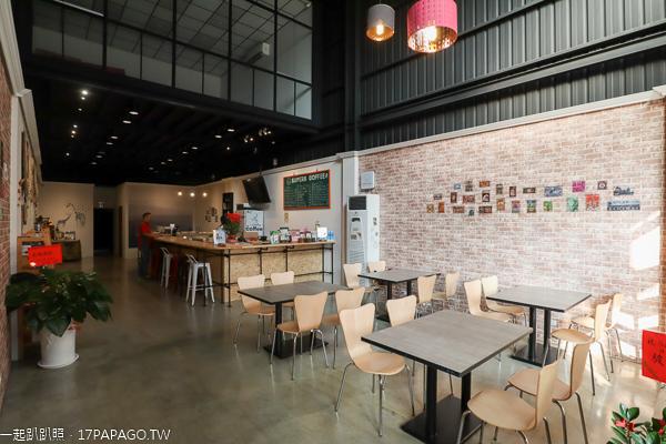 精湛咖啡|台中太平平價咖啡|免費Wi-Fi無低消不限時有插座|寬敞舒適