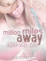 https://www.amazon.de/Million-miles-away-Nur-bei-ebook/dp/B0176K9KFW