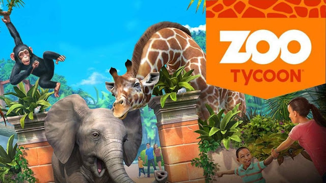 Zoo Tycoon Ultimate Animal Collection, Game Zoo Tycoon Ultimate Animal Collection, Spesification Game Zoo Tycoon Ultimate Animal Collection, Information Game Zoo Tycoon Ultimate Animal Collection, Game Zoo Tycoon Ultimate Animal Collection Detail, Information About Game Zoo Tycoon Ultimate Animal Collection, Free Game Zoo Tycoon Ultimate Animal Collection, Free Upload Game Zoo Tycoon Ultimate Animal Collection, Free Download Game Zoo Tycoon Ultimate Animal Collection Easy Download, Download Game Zoo Tycoon Ultimate Animal Collection No Hoax, Free Download Game Zoo Tycoon Ultimate Animal Collection Full Version, Free Download Game Zoo Tycoon Ultimate Animal Collection for PC Computer or Laptop, The Easy way to Get Free Game Zoo Tycoon Ultimate Animal Collection Full Version, Easy Way to Have a Game Zoo Tycoon Ultimate Animal Collection, Game Zoo Tycoon Ultimate Animal Collection for Computer PC Laptop, Game Zoo Tycoon Ultimate Animal Collection Lengkap, Plot Game Zoo Tycoon Ultimate Animal Collection, Deksripsi Game Zoo Tycoon Ultimate Animal Collection for Computer atau Laptop, Gratis Game Zoo Tycoon Ultimate Animal Collection for Computer Laptop Easy to Download and Easy on Install, How to Install Zoo Tycoon Ultimate Animal Collection di Computer atau Laptop, How to Install Game Zoo Tycoon Ultimate Animal Collection di Computer atau Laptop, Download Game Zoo Tycoon Ultimate Animal Collection for di Computer atau Laptop Full Speed, Game Zoo Tycoon Ultimate Animal Collection Work No Crash in Computer or Laptop, Download Game Zoo Tycoon Ultimate Animal Collection Full Crack, Game Zoo Tycoon Ultimate Animal Collection Full Crack, Free Download Game Zoo Tycoon Ultimate Animal Collection Full Crack, Crack Game Zoo Tycoon Ultimate Animal Collection, Game Zoo Tycoon Ultimate Animal Collection plus Crack Full, How to Download and How to Install Game Zoo Tycoon Ultimate Animal Collection Full Version for Computer or Laptop, Specs Game PC Zoo Tycoon Ultimate Animal Collection