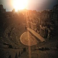 https://www.ceramicwalldecor.com/p/roman-theatre-bosra-syria-amphitheater.html