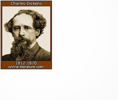 A Christmas Carol, Charles Dickens - Essay