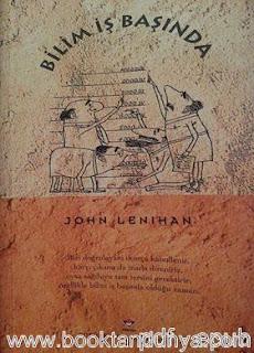 John Lenihan - Bilim İş Başında