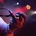 Vida Salgada Para Sempre no Musicbox: reportagem