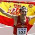 Paquillo Fernández, 15 años de la plata olímpica de Atenas