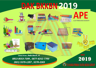 bkb kit 2019,bkb kit,ape kit,ape kit 2019 , harga bkb kit 2019, harga bkb kit , daftar harga bkb kit , bkb kit stunting , alat peraga bina keluarga balita, bkb kit , rab bkb , harga kb kit