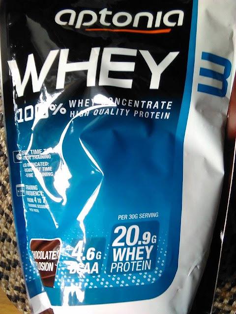 Wszystko co powinieneś wiedzieć o suplementach białkowych