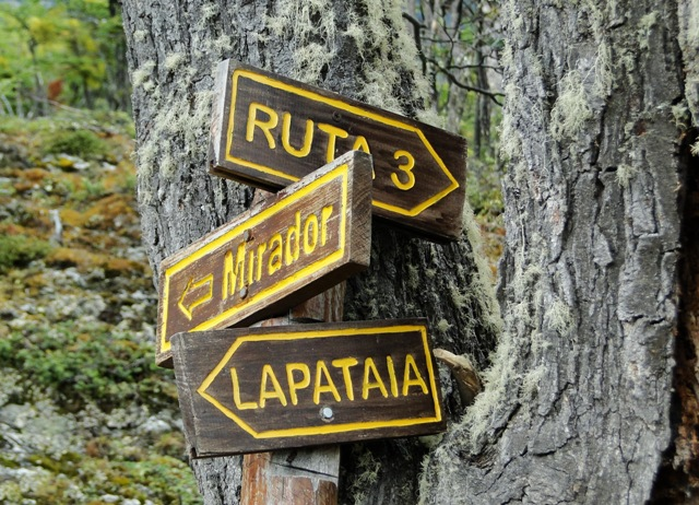 recomendaciones para viajar a Ushuaia