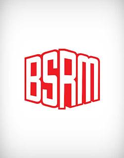 bsrm vector logo, bsrm logo vector, bsrm logo, bsrm, বিএসআরএম লোগো, bsrm logo ai, bsrm logo eps, bsrm logo png, bsrm logo svg