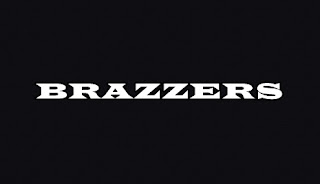 free brazzers collection of accounts
