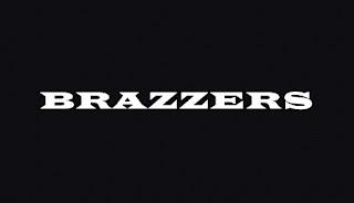 Brazzers Free Premium Accounts Passwords 0