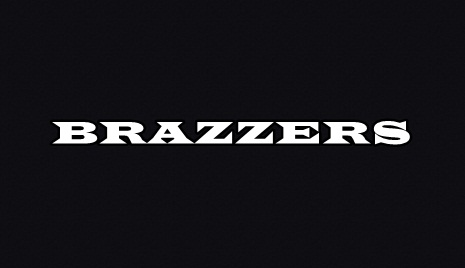 brazzers free premium usernames and passwords accounts