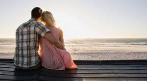 Pertahankan Hubungan Anda Jika Memiliki Ciri Seperti Ini