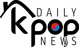 Daily K Pop News