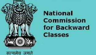 National Commission for Backward Classes Gets Bhagwan Lal Sahni as Chairman