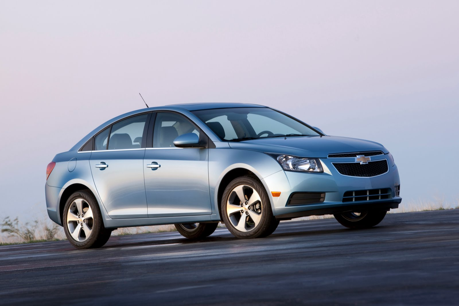 auto speed gm recall chevrolet cruze models for 2011. Black Bedroom Furniture Sets. Home Design Ideas