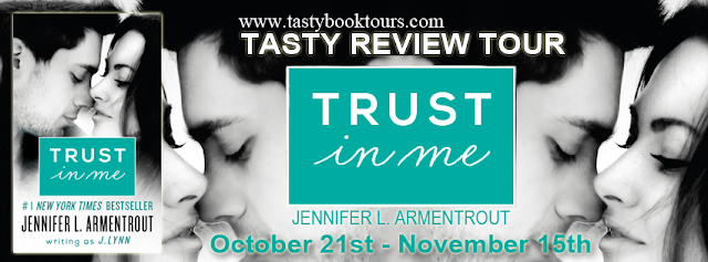 http://tastybooktours.blogspot.com/2013/09/now-booking-tasty-reviewblurb-tour-for.html