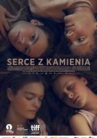 http://www.filmweb.pl/film/Serce+z+kamienia-2016-772088