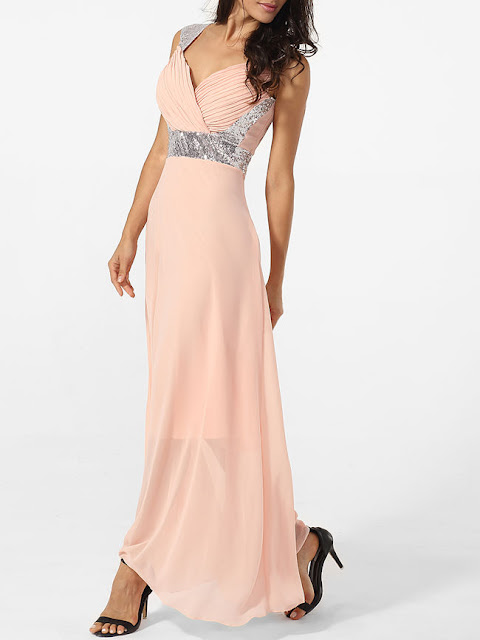 http://www.fashionmia.com/Products/sweet-heart-paillette-cocktail-dress-160657.html