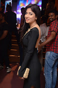 Poonam Kaur dazzling at Thikka audio-thumbnail-10