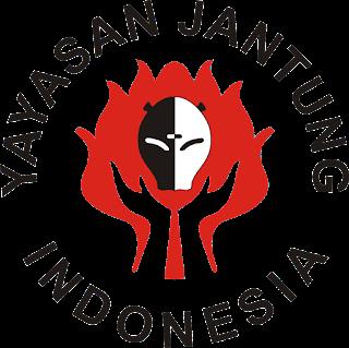 Yayasan Jantung Indonesia