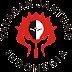 Kumpulan Logo Yayasan High Resolution