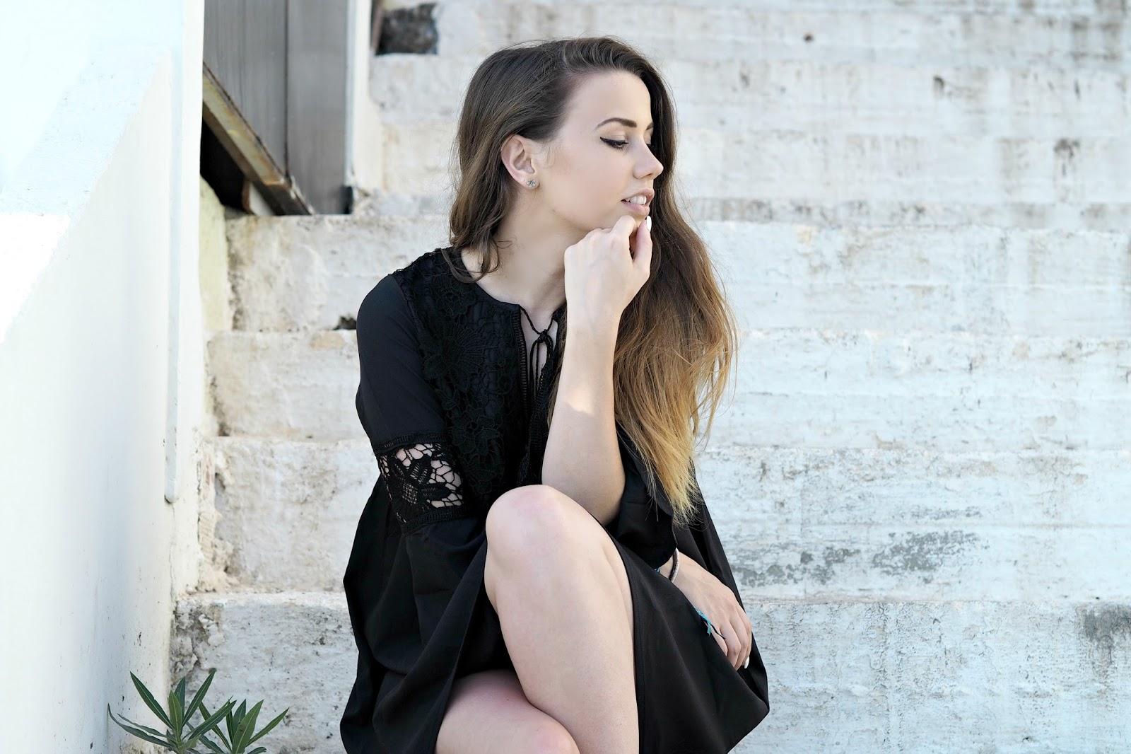 ermioni greece, summer fashion