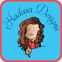https://www.hadasadesigns.com/blog