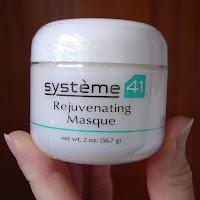Système 41 Rejuvenating Facial Masque.jpeg