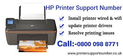 https://hpprintersupportnumberuk.wordpress.com/2016/08/25/paper-misfiled-problem-solve-by-hp-printer-customer-service/