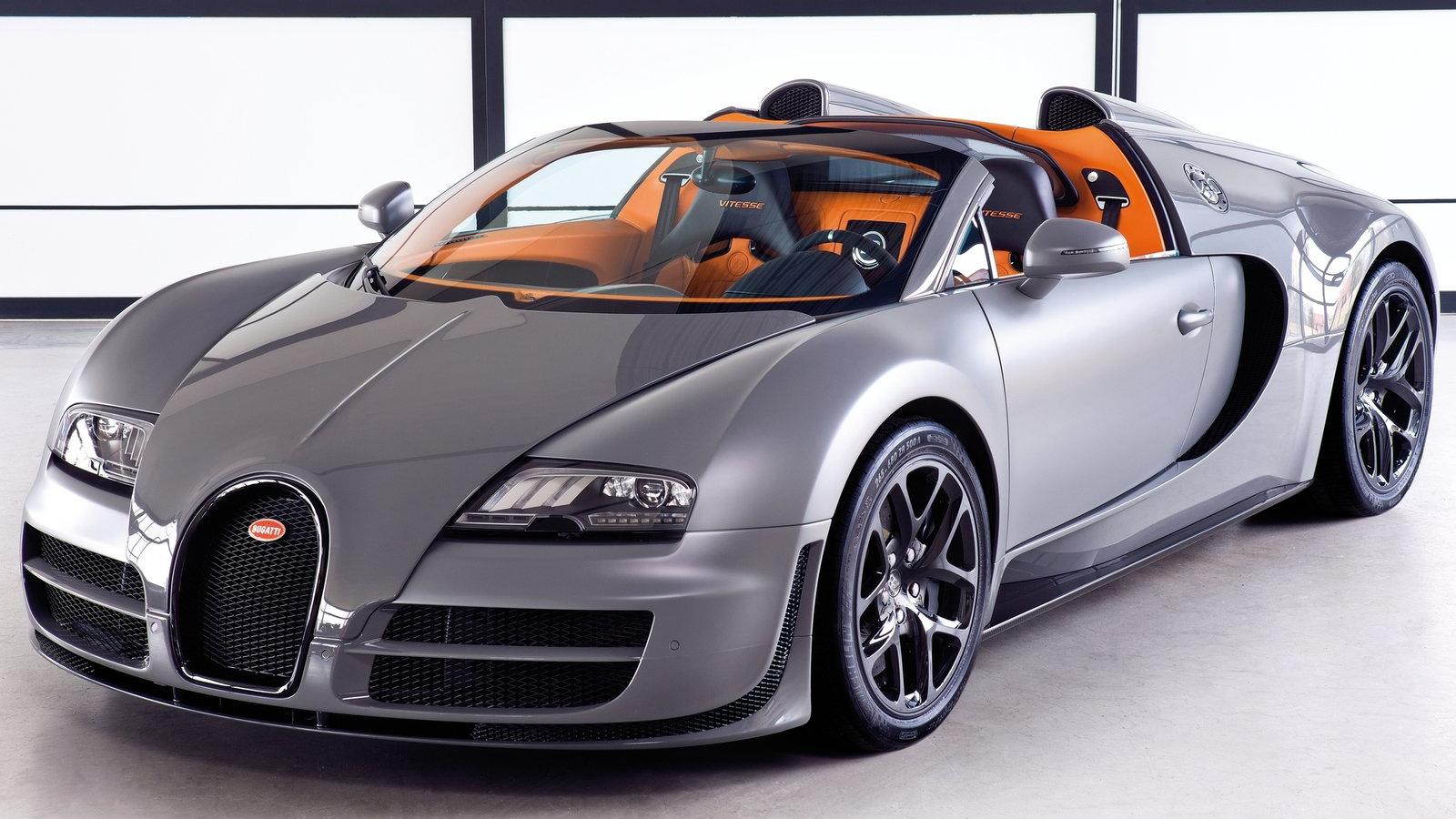 car wallpapers in good images 2012 bugatti veyron grand sport vitesse 8 0 w16 quad turbo 1200