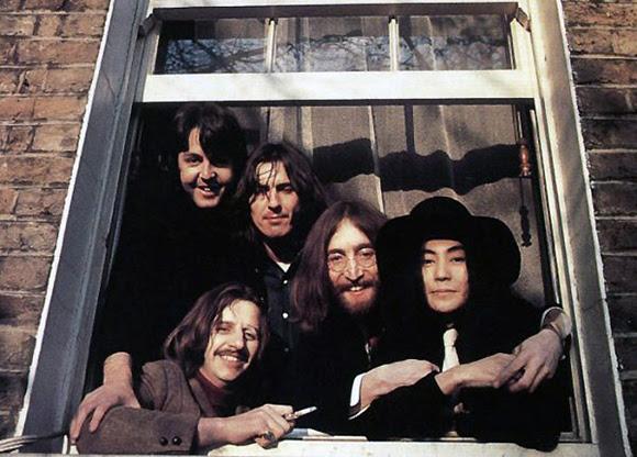 Paul McCartney : « Yoko Ono n'a pas séparé les Beatles »