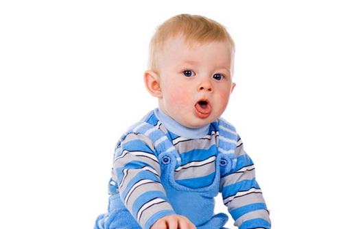 Obat ISPA pada Bayi Akibat Kabut Asap