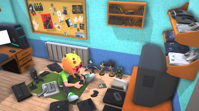 Download Youtubers Life PC