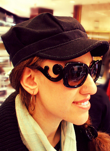 9818aa6af104 ... new zealand prada baroque sunglasses square 655ba 95853