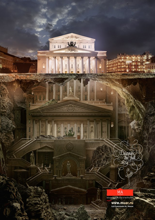 03-Postnik-&-Bolshoi-Theatre-Basils-Cathedral-Saatchi-&-Saatchi-Discover-the-full-story-Architecture-www-designstack-co