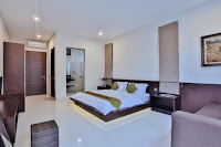Sewa Villa Di Bali Untuk Keluarga